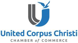 UnitedCCChamberofCommerce_-_Logo_Vertical_RGB-w250(1).jpg