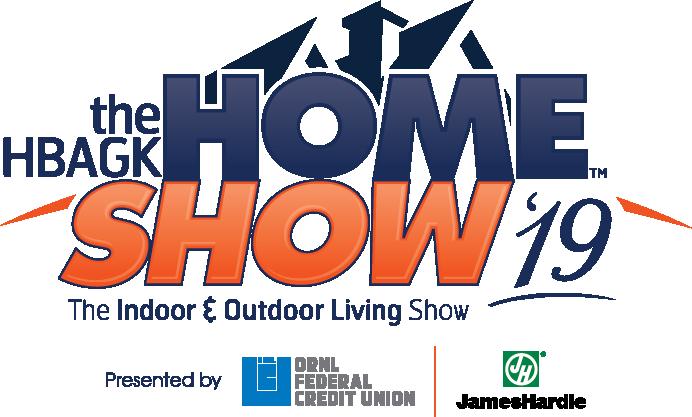 2019_Home_Show