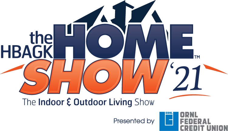 HBAGK Home_Show