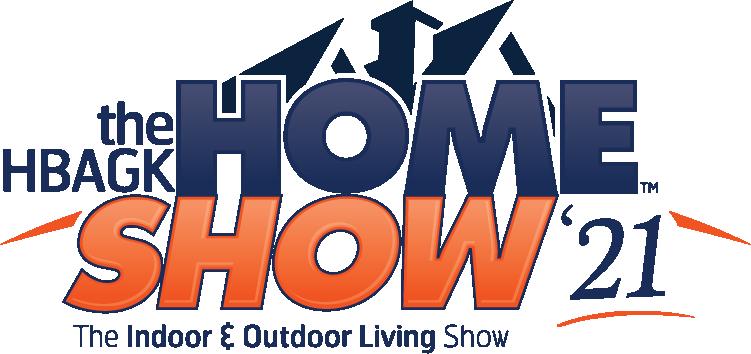 Home_Show