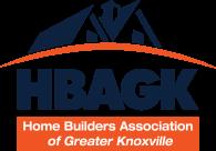 HBAGK-logo.jpg