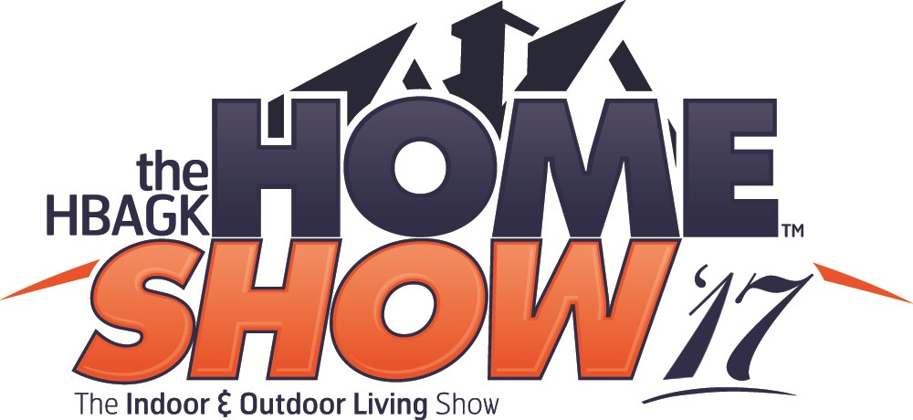 2017_Home_Show_logo.jpg