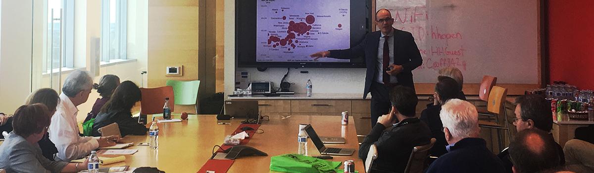 CEO-Retreat-speaker-Harvard.jpg