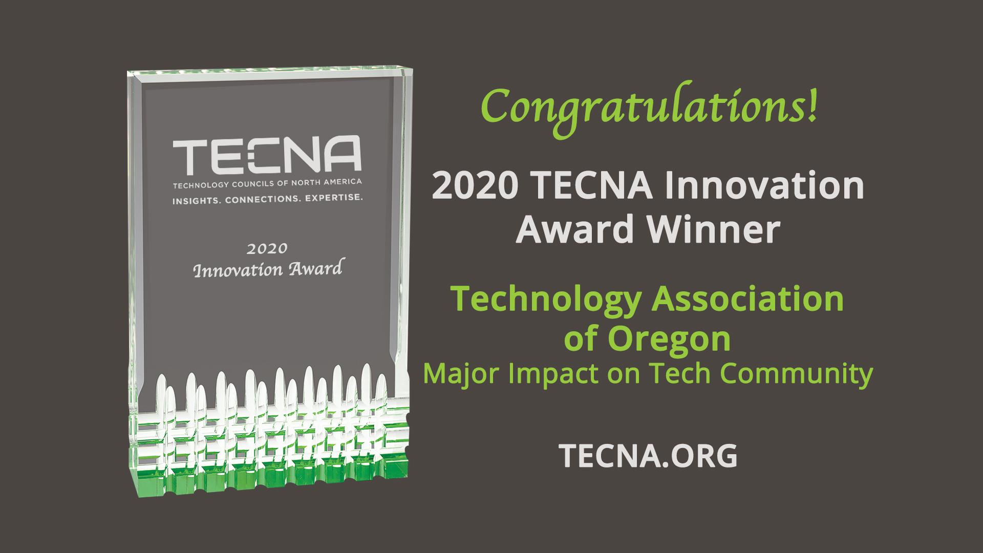 Innovation-Award-statue-slide---TAO-impact.jpg