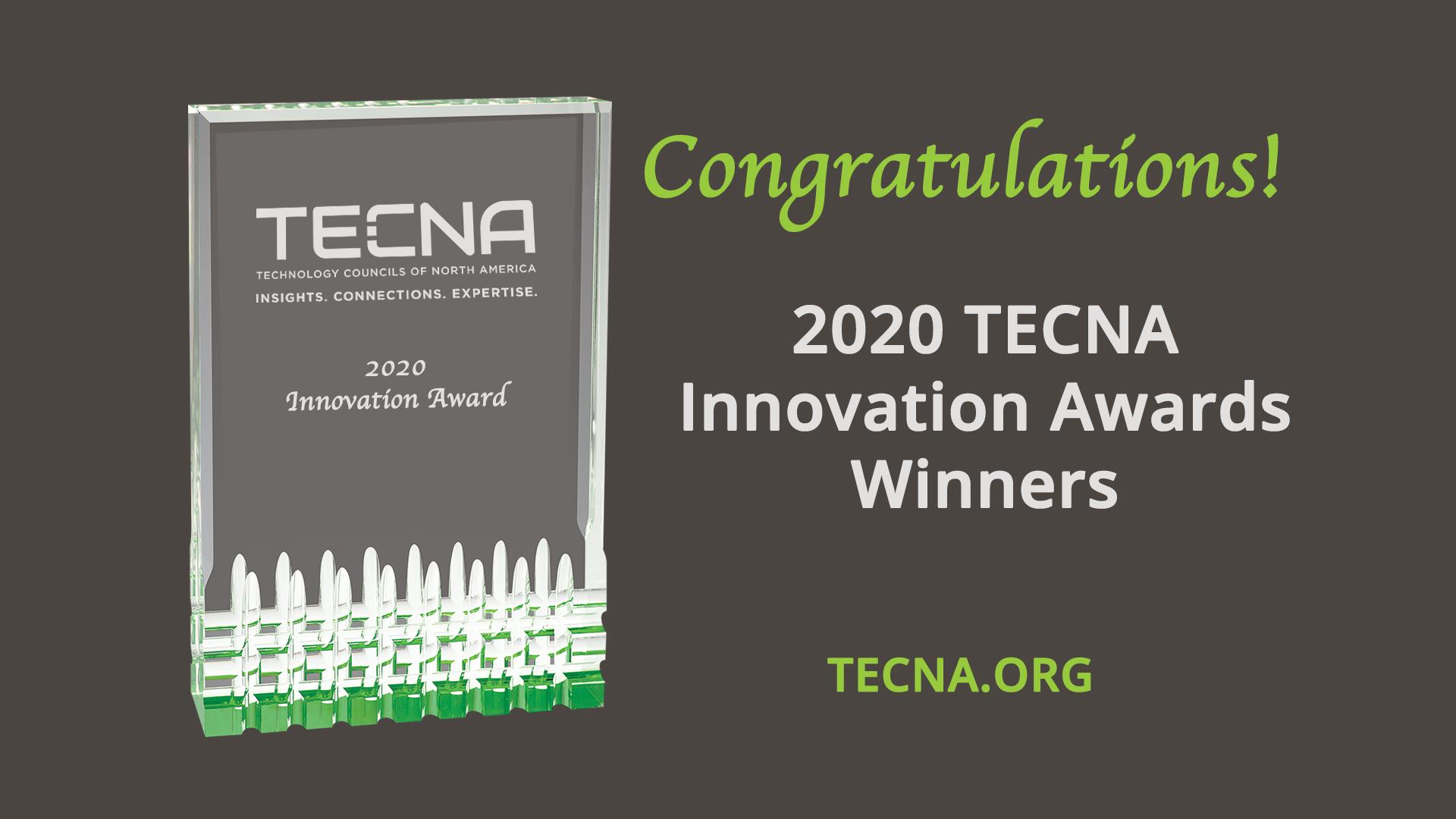 Innovation-Award-statue-slide-congrats-2.jpg
