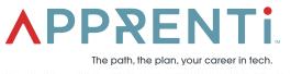 Apprenti-logo-cr.png