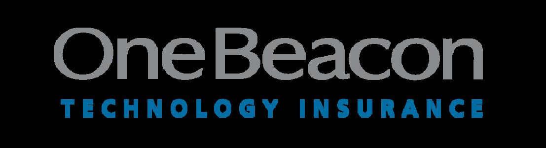 http://www.onebeacontech.com