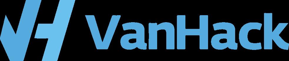 VanHack-logo.png