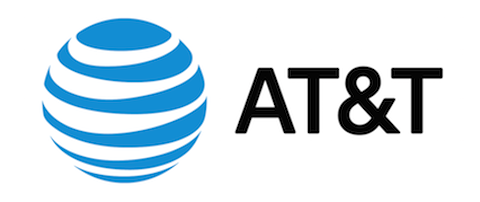 atandt-logo-480x60.png
