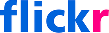 Flickr.png