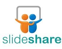 SlidShare.jpg