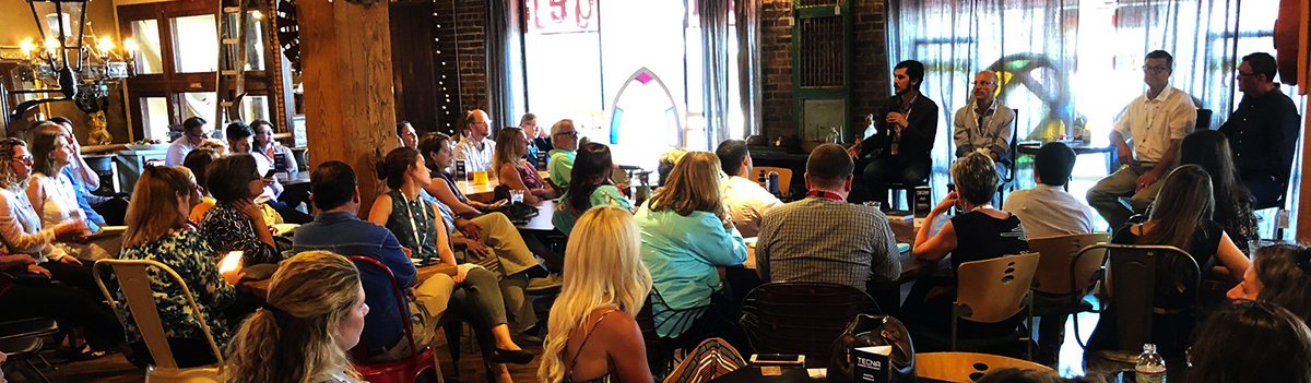 Images-for-TECNA-Slider-2018-Sum-Conf-TechBrew-at-WestEnd.jpg