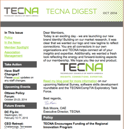 Winter-2016-TECNA-DIGEST