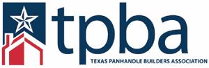 TPBA-Logo.png