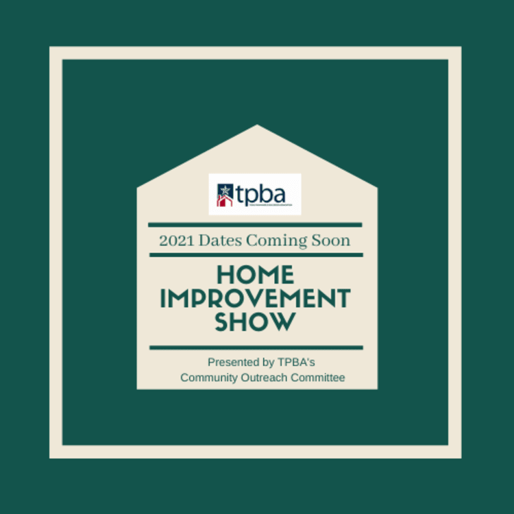 Home-Improvement-Show-Logo-(1).png