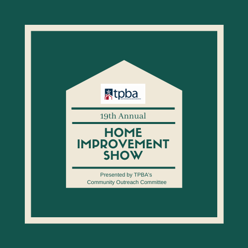 Home-Improvement-Show-Logo-.png