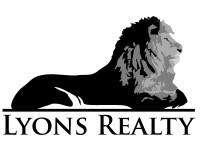 lyons realty.jpg