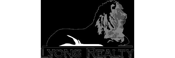 LyonsRealty.png