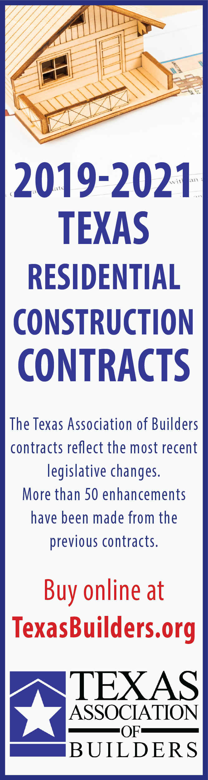 https://www.texasbuilders.org/membership/2019-2021-contracts-package.html