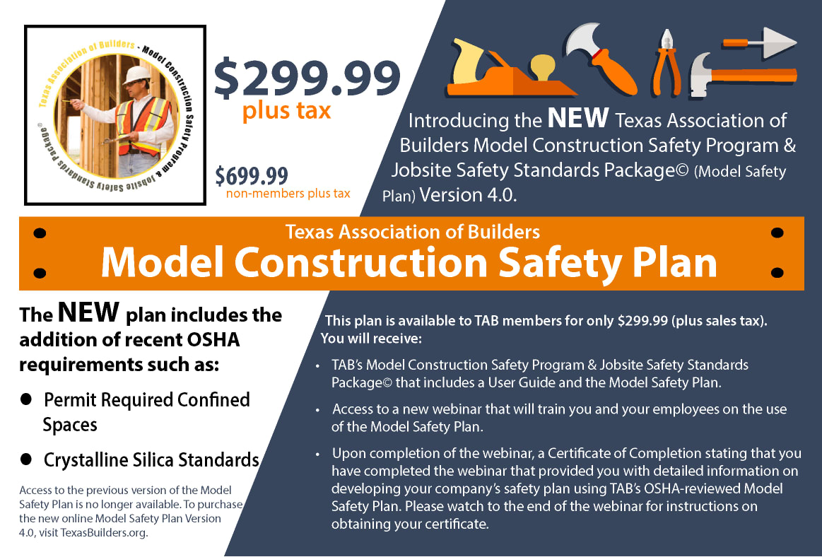 https://www.texasbuilders.org/membership/model-construction-safety-program.html
