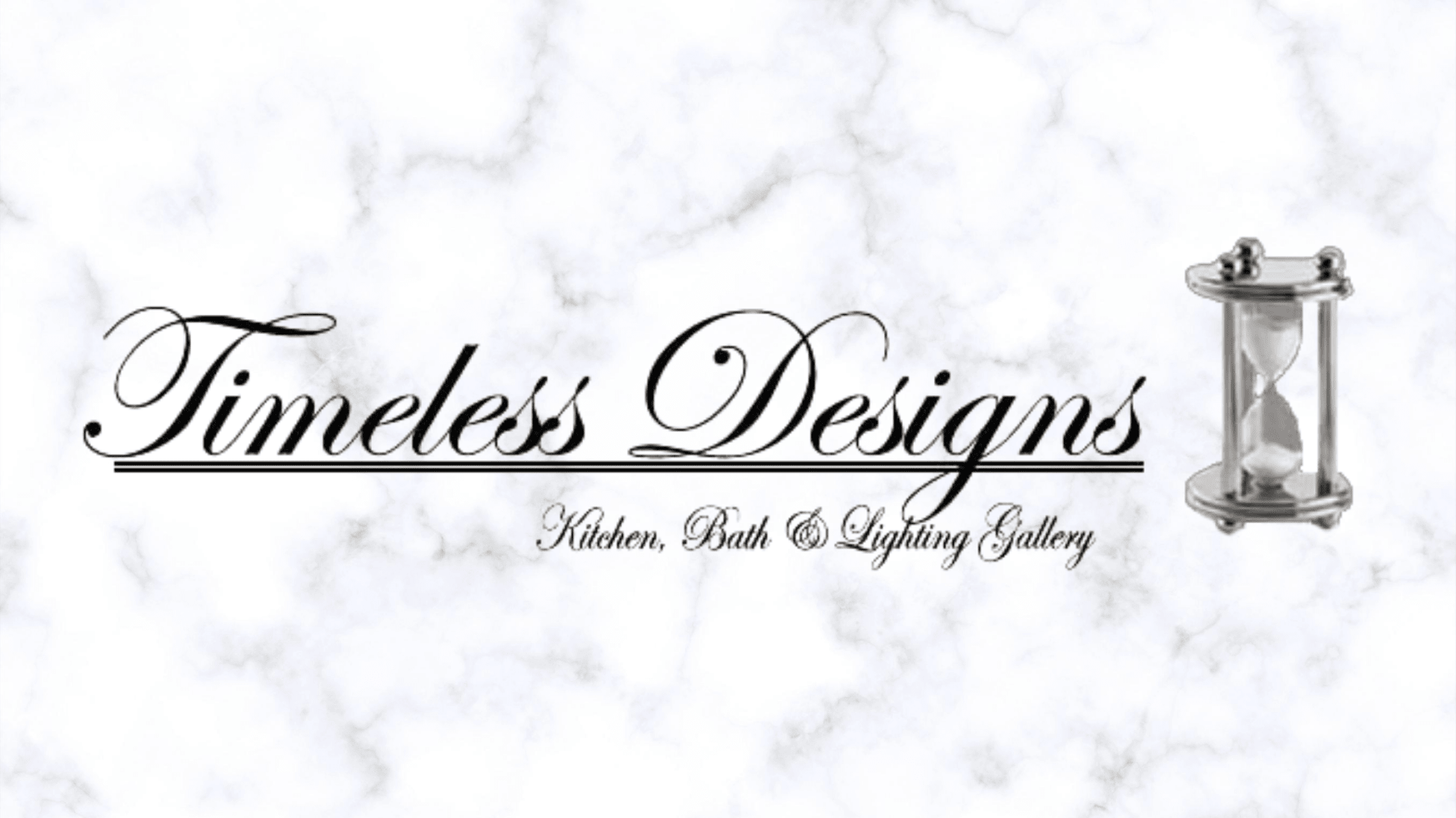 Timeless-Designs.-w1950.png