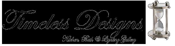 timeless-logo.png