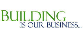 BuildingIsOurBusiness.jpg