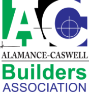 Alamance-Caswell-Builders-Assoc-Logo.png