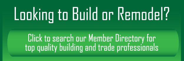 Member-Directory-Search.png