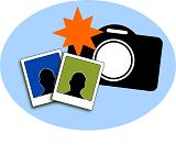Alliance Photos & Videos