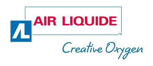 Air-Liquide-Creative-Oxygen.jpg