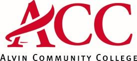 Alvin-Community-College.jpg