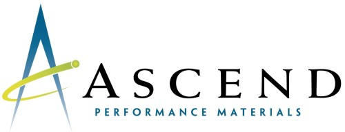 Ascend-Performance-Materials-w500.jpg