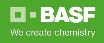 BASF-w300.png