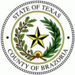 Brazoria-County.jpg
