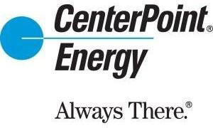Centerpoint-Energy.jpg