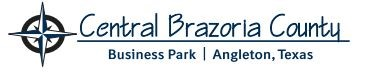 Central-Brazoria-County-Business-Park.jpg