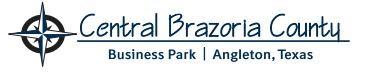 Central-Brazoria-County-Business-Park.jpg