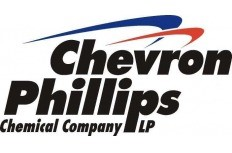 Chevron-Phillips-Chemical-Company.jpg
