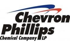 Chevron-Phillips-Chemical-Company.jpg