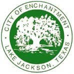 City-of-Lake-Jackson.jpg
