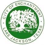 City-of-Lake-Jackson.jpg
