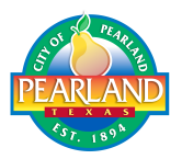 City-of-Pearland-w167.png