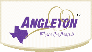 City_of_Angleton.png