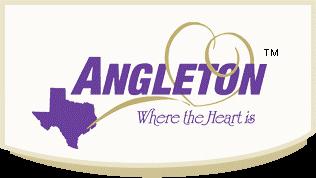 City_of_Angleton.png
