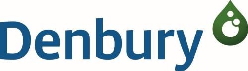 Denbury-Resources-w500.jpg