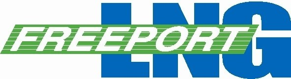 Freeport-LNG-Development.jpg