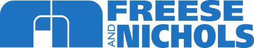 Freese-Nichols-w500.png
