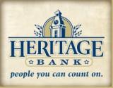Heritage-Bank.jpg