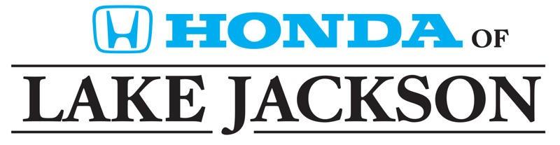 Honda-of-Lake-Jackson.jpg